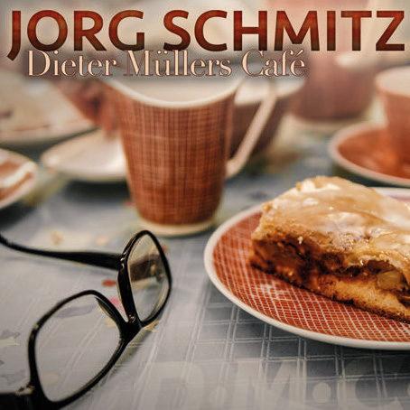 Jorg Schmitz – Dieter Müllers Café