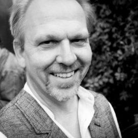 Christian Huchthausen