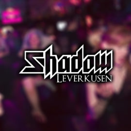 Shadow Leverkusen