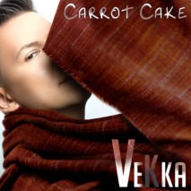 VeKka – Carrot Cake