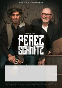 Perez & Schmitz