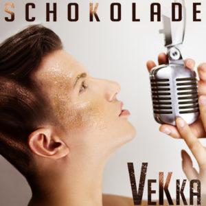 VeKka – Schokolade