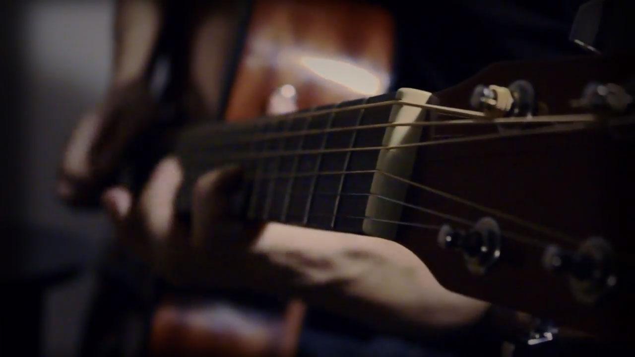Paddy Rooster - Heaven von Bryan Adams