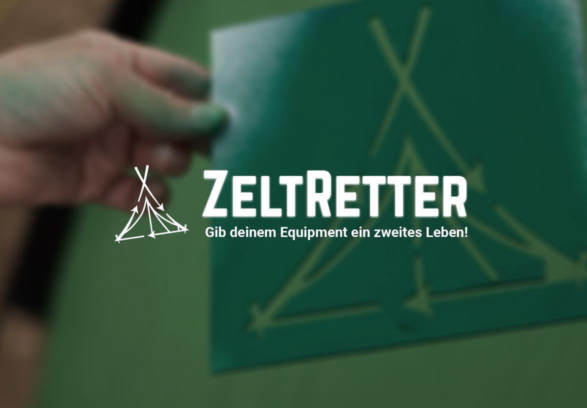 ZeltRetter Verein i.G.