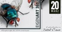 EigenART 365 Version 6.0