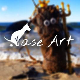 Case Art
