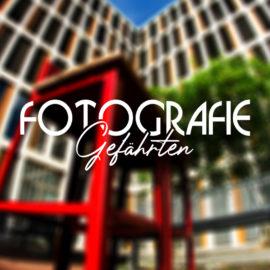 Fotografie Gefährten